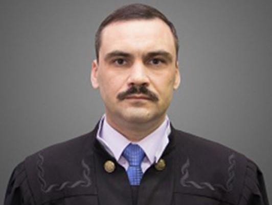 Пока председатель самарского арбитража спит Самара, Тольятти, Суд, Негатив