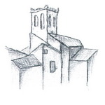 vesalo-tour