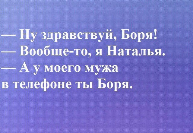 https://mtdata.ru/u24/photoDEFD/20537393690-0/original.jpeg#20537393690