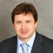 Александр Муранов Игоревич