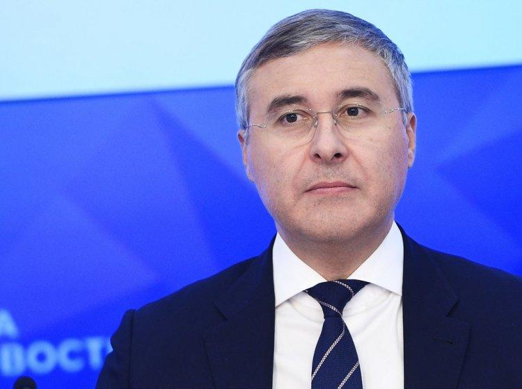 Валерий. Фальков.Источник фото:khakasia.info