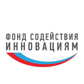 Фонд содействия инновациям выделил в 2020 году более 320 млн рублей инноваторам региона