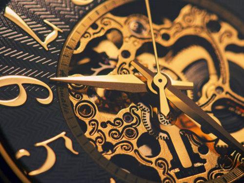 Нумерологический гороскоп надекабрь 2018 года