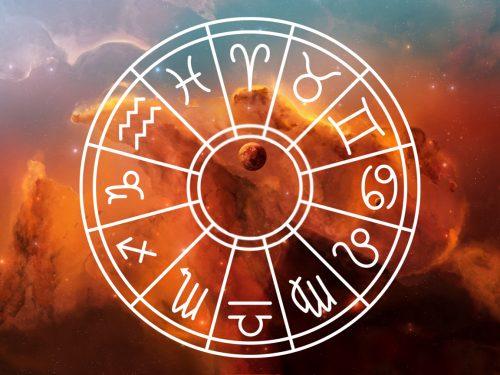 Любовный гороскоп нанеделю с26ноября по2декабря 2018 года