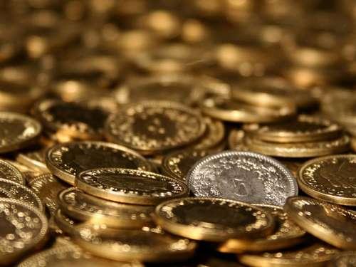 Финансовый гороскоп нанеделю с26ноября по2декабря 2018 года