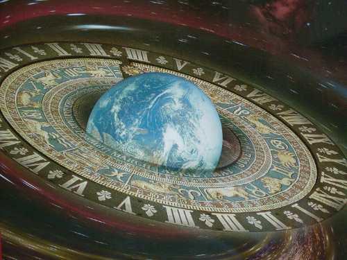 Чем опасен 2019 год по мнению астрологов и как избежать проблем