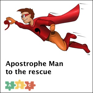 puzzle_apostropheman_to_the_rescue