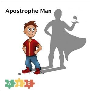 puzzle_apostrophe_man