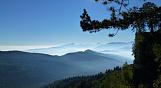 Фото с тураВ край гор и водопадов, горный курорт Хаджох