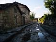 Тур по пещерным городам Крыма с выходом к морю