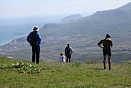 фото с туровВ край Крымских гор и Крымский горный калейдоскоп Другие экскурсионные туры и походы в Крыму