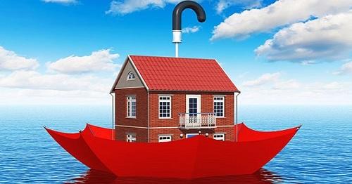 Перерасчет при досрочном частичном гашении ипотечного кредита