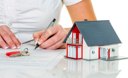Что обязательно страховать при ипотеке?