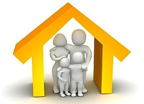 Что влияет на величину тарифа страхования?