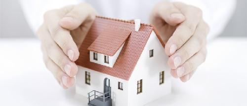 Кому предоставляется социальная ипотека?
