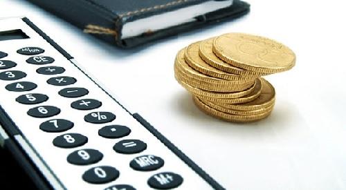Ипотечный кредит с дифференцированными взносами