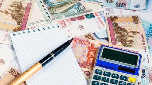 Какое погашение ипотечного кредита лучше?