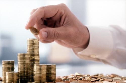 Аннуитетный и дифференцированный платеж при ипотечном кредите, что это?