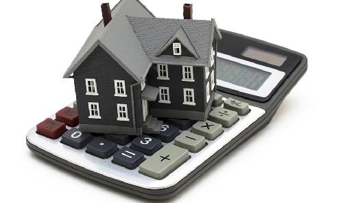 требования для ипотечного рефинансирования
