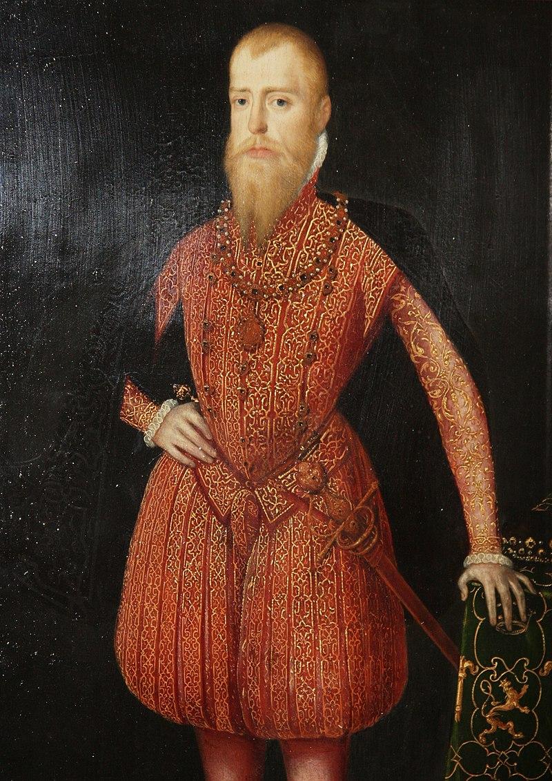 Erik XIV van der Meulen.JPG