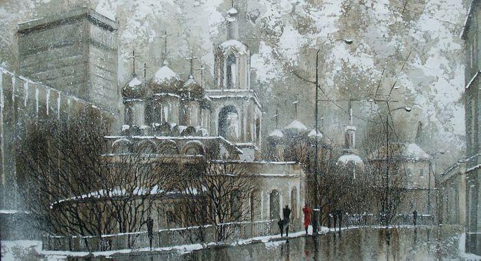 2835299_Kartini__Igorya_Tarnova9 (700x380, 79Kb)