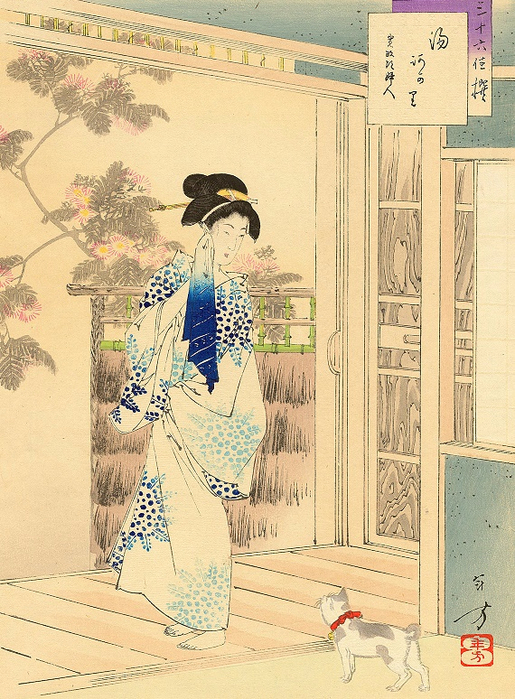 + 36_Examples_of_Beauties-Visiting_an_Onsen (515x700, 507Kb)