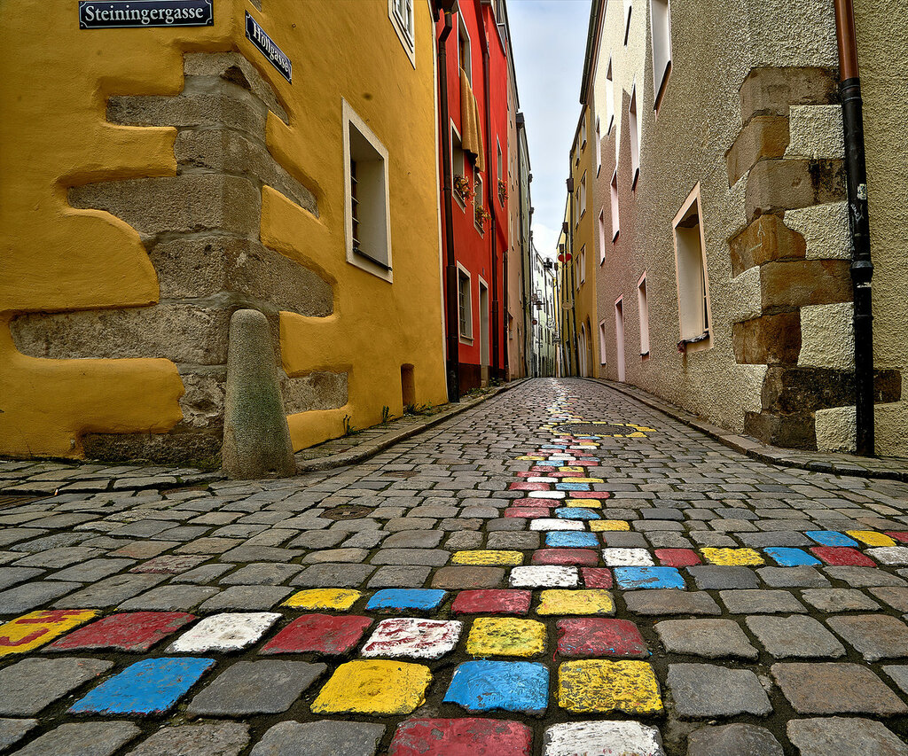 Passau (2).jpg