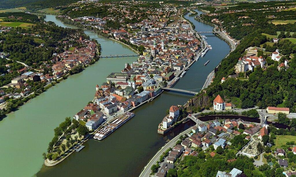 Passau 3.jpg