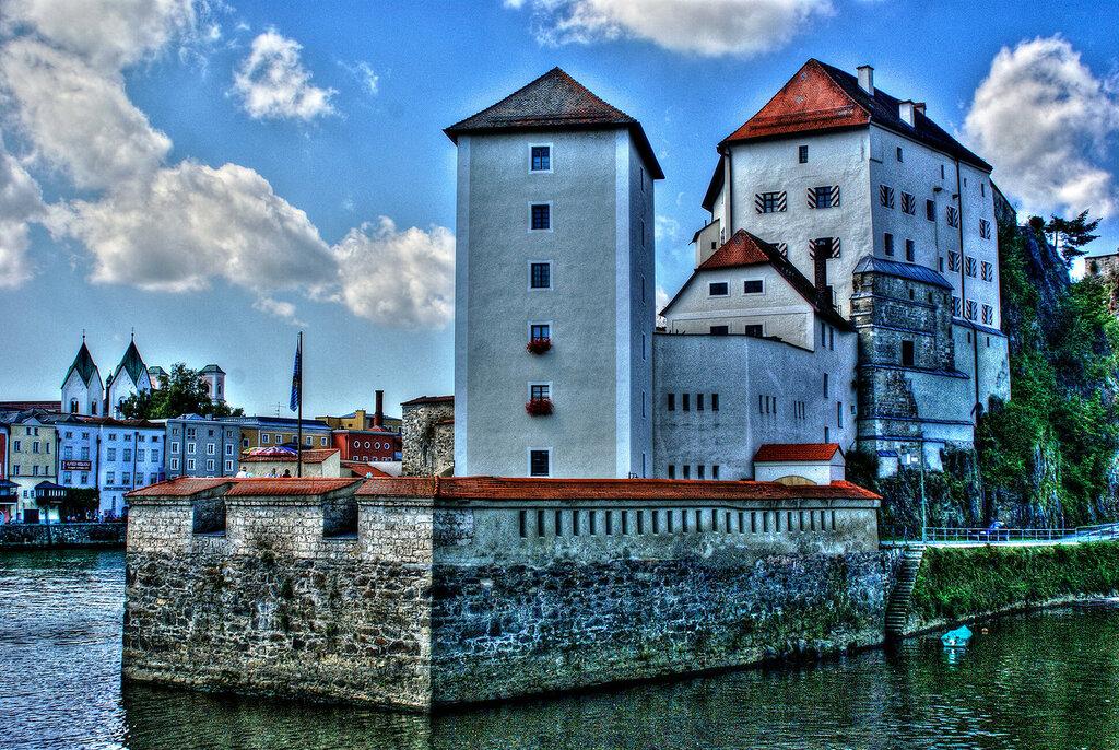 Passau, Veste Niederhaus.jpg