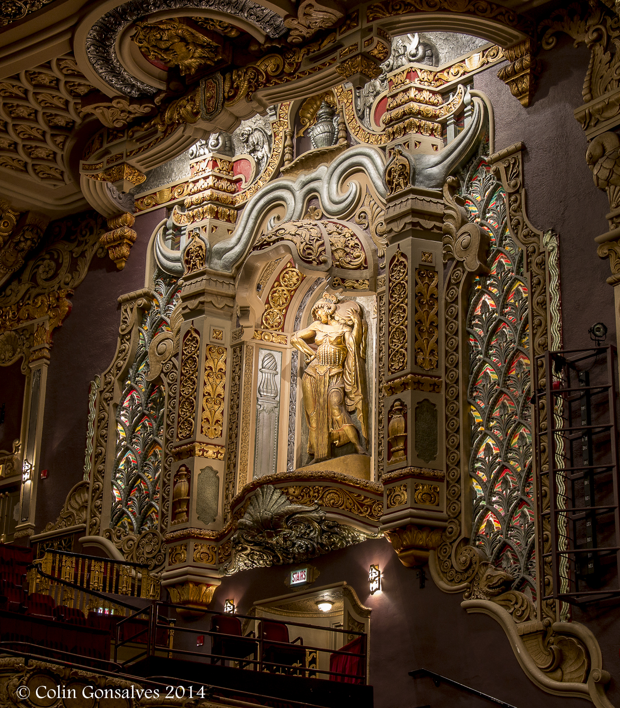 Chicago_Oriental_Theatre_CGArchitectural-Photography_Colin-Gonsalves2.jpg