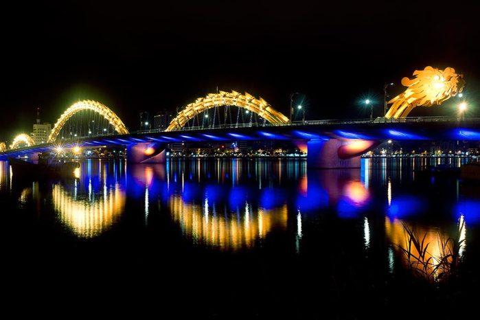 Dragon-Bridge (700x466, 46Kb)