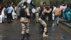 IndustriALL призывает Пакистан прекратить жестокие репрессии