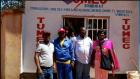 Новый профсоюз бросает вызов статус-кво в ДРК
