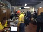 Колумбия: IndustriALL поддерживает борьбу Sintracarbon за справедливый договор