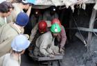 Безопасность на шахтах Пакистана в критической ситуации: погибли еще 10 человек
