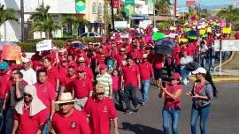 Los Mineros одерживает крупную победу в споре с ArcelorMittal