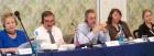 Whirlpool подписывает рамочное соглашение с работниками в Европе