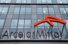 Казахстан: Долги АрселорМиттал влекут задолженность по зарплате