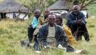 ЮАР: Убит общественный активист в регионе Дикий Берег