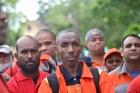 ArcelorMittal закрывает завод в Тринидаде и Тобаго, оставляя без работы 600 человек