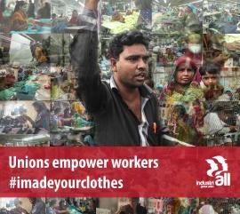 Почему объявление бойкота брендам не поможет рабочим-швейникам