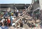 Спустя 3 года после трагедии Rana Plaza: Соглашение о безопасности в Бангладеш спасает жизни