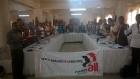 Профсоюзы Мадагаскара готовы противостоять Rio Tinto и Sherritt