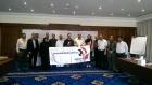 Профсоюзы Бахрейна усиливают отраслевую работу