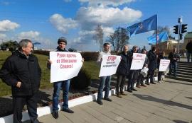 В Беларуси профсоюзы сообщают о новых нарушениях