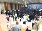 Профсоюзы нефтяников в Кувейте возобновляют переговоры по поводу своих требований