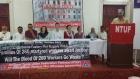 Пакистан: Пострадавшие от пожара на фабрике приветствуют возобновление переговоров о выплате компенсации