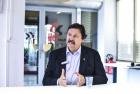 Мексиканский профсоюзный лидер призывает правительство к немедленным действиям