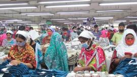 По вопросу установления стандартов МОТ для глобальных цепочек поставок достигнут прогресс