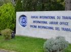 Нарушения прав трудящихся – в центре внимания МОТ